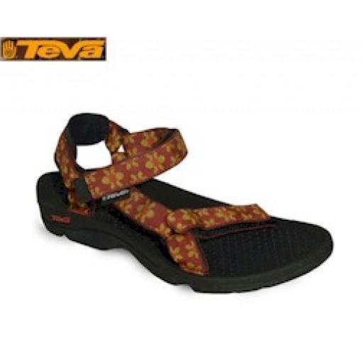 Teva Women's Hurricane Sandals