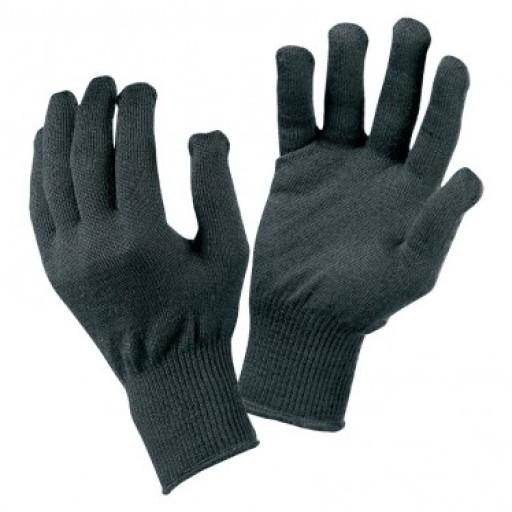 SealSkinz Thermal Liner Glove