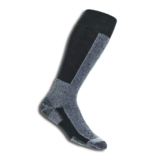 Thorlo SKX Heavyweight Ski Socks