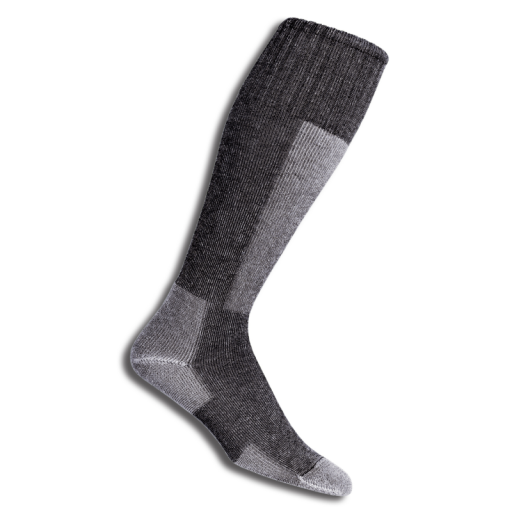 Thorlo SL Lightweight Ski Socks