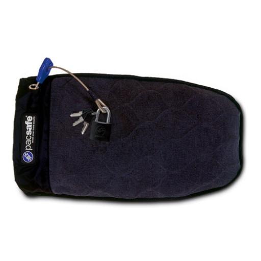 Pacsafe Travelsafe 100 Portable Safe