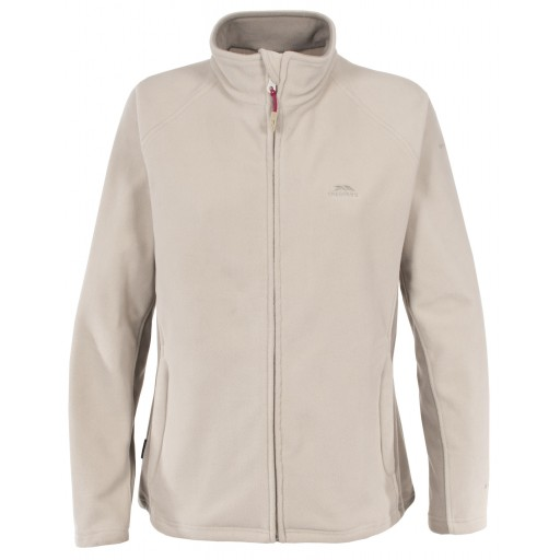 Trespass Agate Women's Fleece Jacket