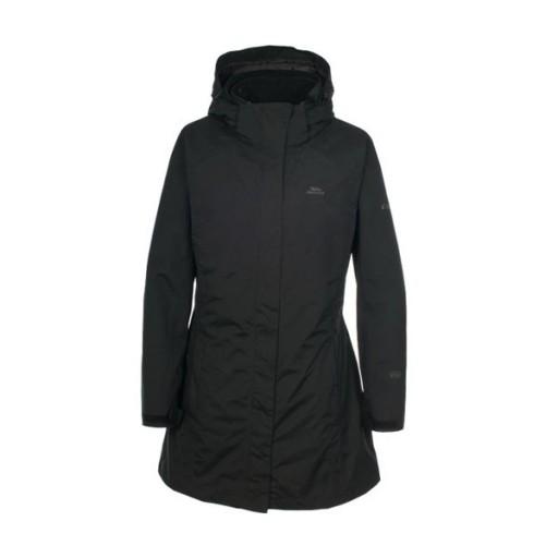Trespass Alissa Women's 3 in 1 Waterproof Jacket