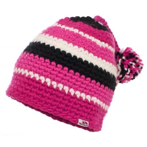 Trespass Bex Women's Knitted Hat