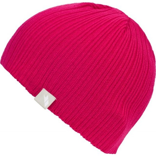 Trespass Bonno Women's Beanie