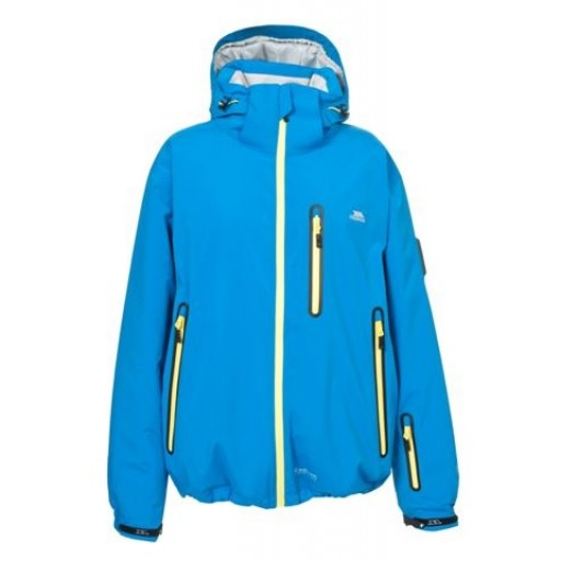 Trespass Byers Men's Ski Jacket