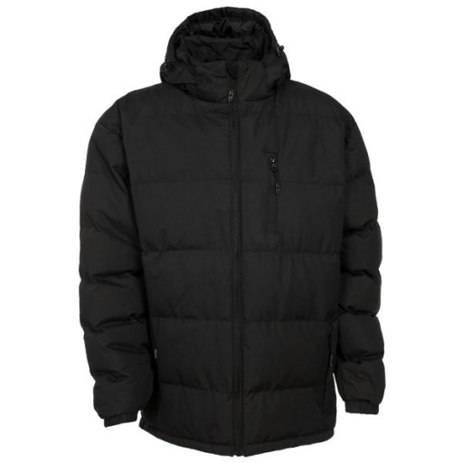 Trespass Clip Men's Down Jacket
