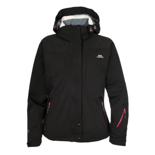 Trespass Kayley Women's Ski Jacket
