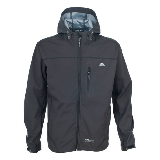 Trespass Manaslu Men's Softshell Jacket