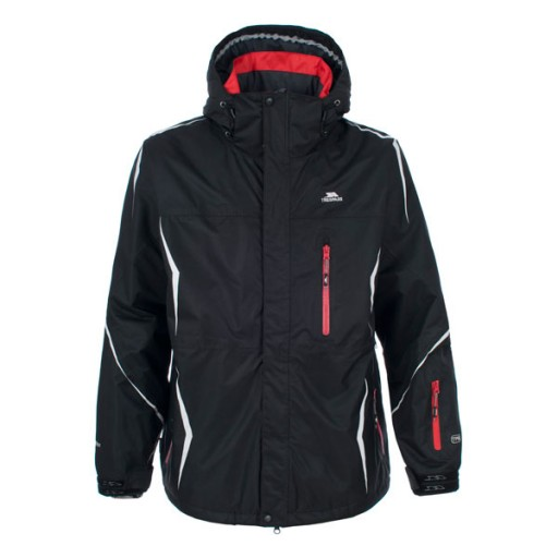Trespass Manifold Men's Ski Jacket