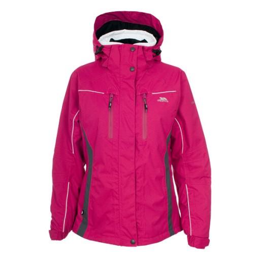 Trespass Rosarito Women's Ski Jacket