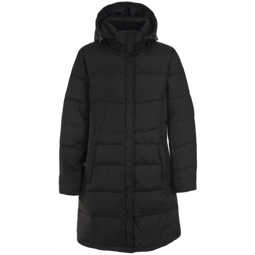 Trespass Silent Women's Down Jacket