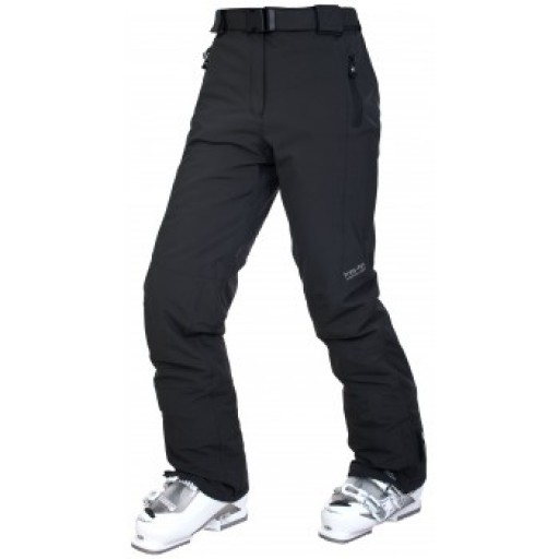 Trespass Solitude Women's Stretch Ski Pants