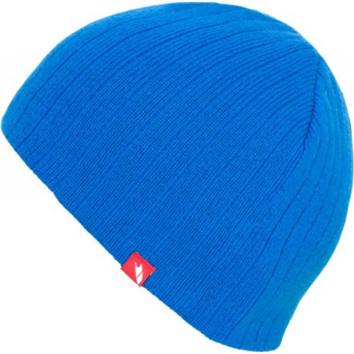 Trespass Stagger Men's Beanie - Cobalt