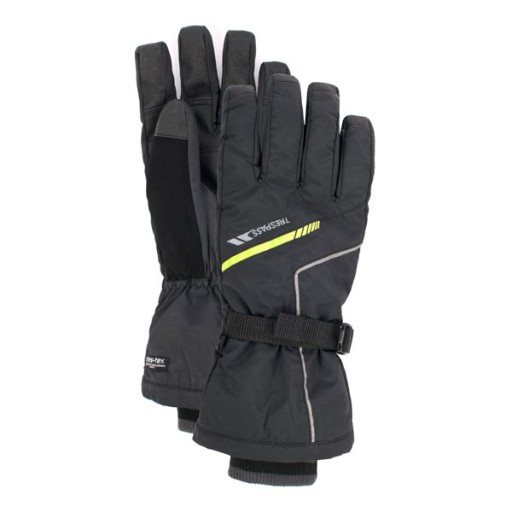 Trespass Stealth Men's Ski Gloves