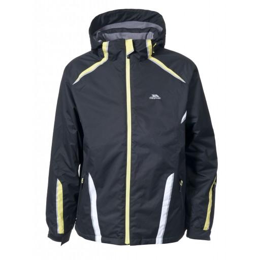 Trespass Weston Men's Ski Jacket
