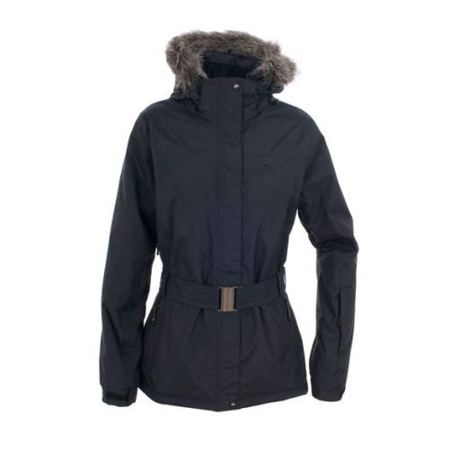 Trespass Avalon Women's Ski Jacket