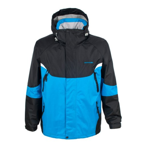 Trespass Beeny Men's Ski Jacket