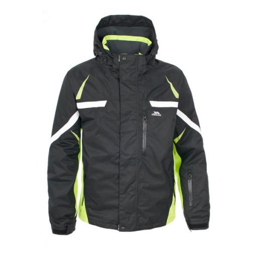 Trespass Beulah Men's Ski Jacket
