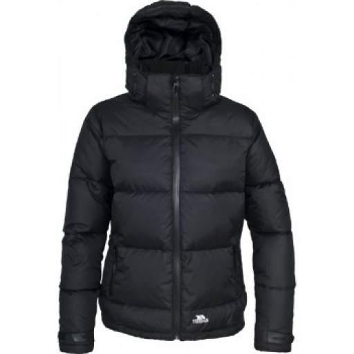 Trespass Cocoon Women's Down Jacket