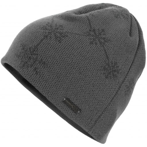 Trespass Froze Women's Beanie