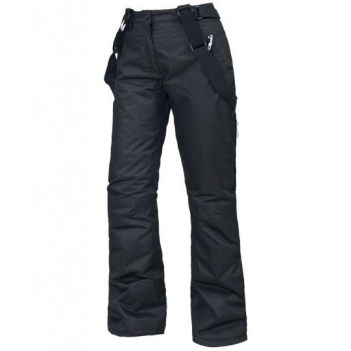 Trespass Lohan Women's Ski Pants - Black