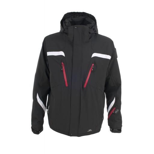 Trespass Niro Men's Ski Jacket