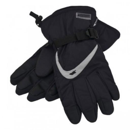 Trespass Reunited Youth's Ski Gloves