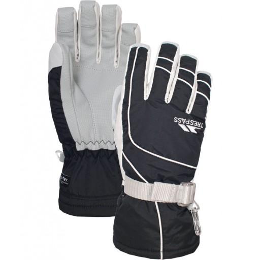 Trespass Vizza Women's Ski Gloves
