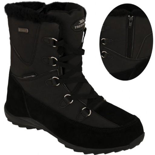 Trespass Zima Women's Snow Boots
