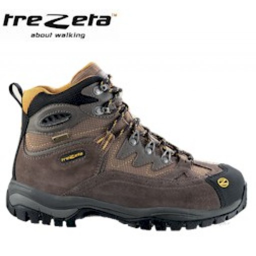 Trezeta Maya II NV Ladies Walking Boots