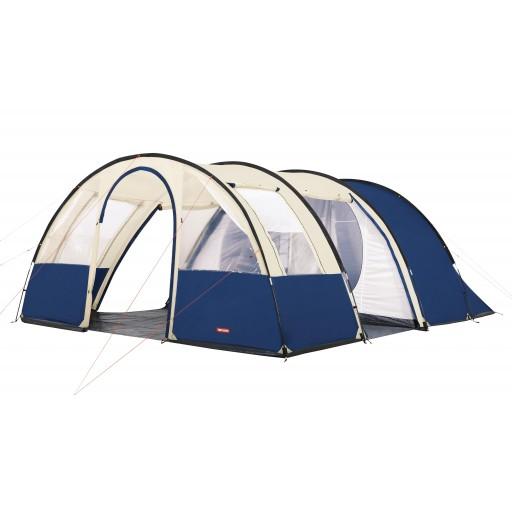 Trigano Ontario 6 Tunnel Tent