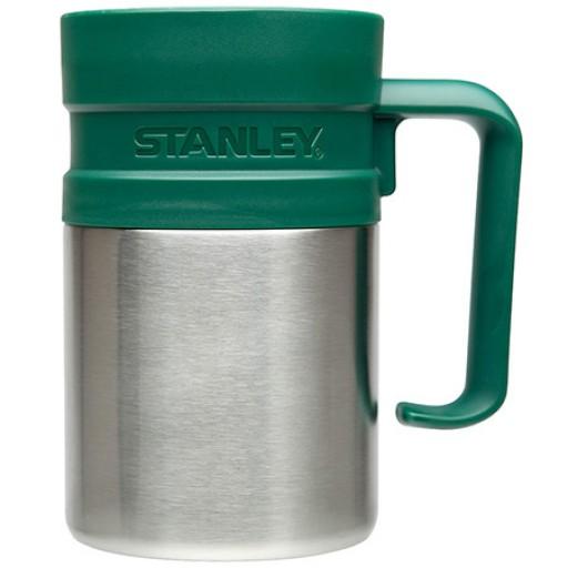 Stanley Utility Desk Top Mug 0.47ltr