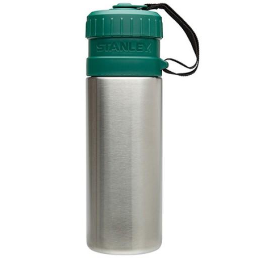 Stanley Utility Water Bottle 0.71ltr