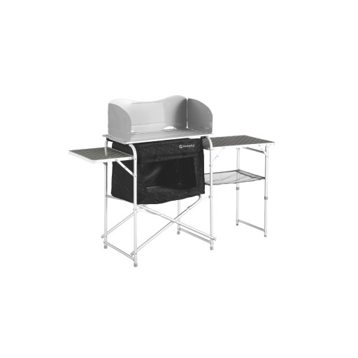 Outwell Vancouver Camping Kitchen