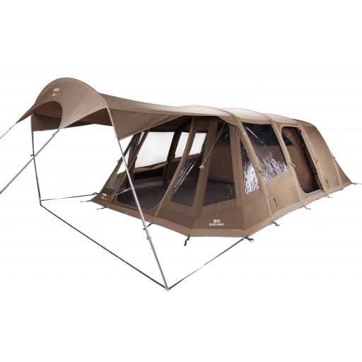 Vango Eden V 600XL Tent