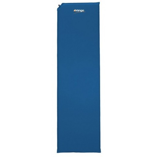 Vango Adventure Self Inflating Mat - Standard 5cm Deep