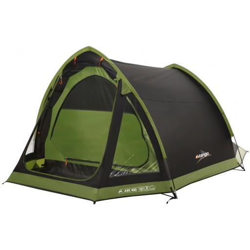Vango Ark 400 Tent