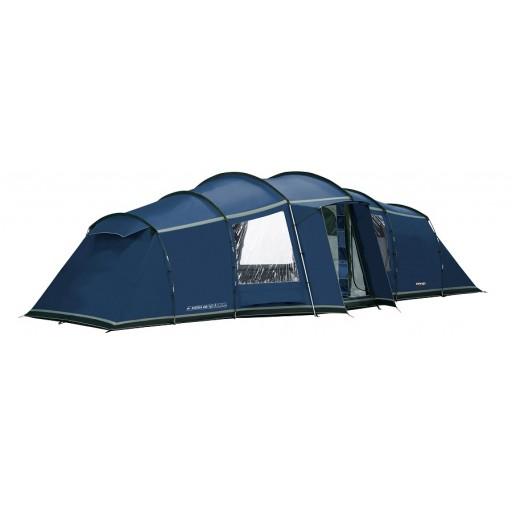 Vango Astoria 600 Tent