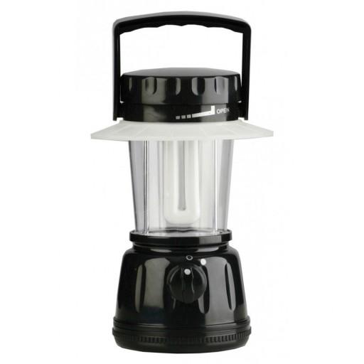 Vango Camping Lantern