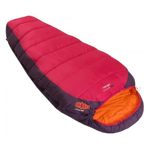 Vango Cocoon 300W Women's Sleeping Bag