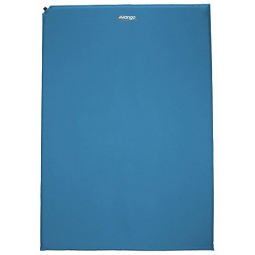 Vango Comfort Double 10 Self Inflating Mat