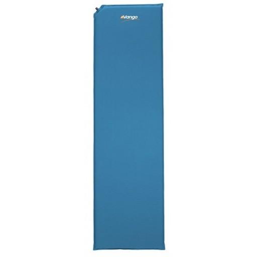 Vango Comfort Grande 10 Self Inflating Mat