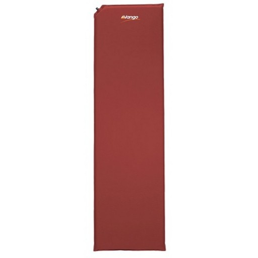 Vango Comfort Single 5 Self Inflating Mat