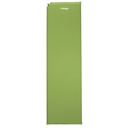 Vango Comfort Single 7.5 Self Inflating Mat