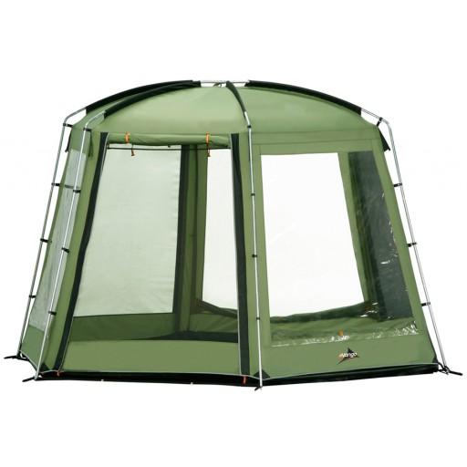 Vango Event Tent