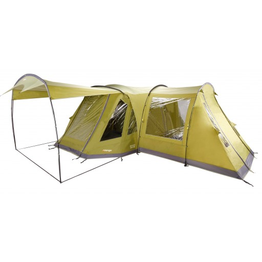 Vango Exclusive Large Side Awning