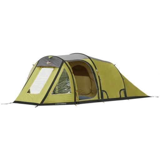 Vango Genesis 300 Airbeam Tent