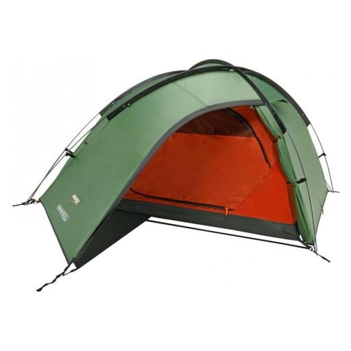 Vango Halo 300 Tent