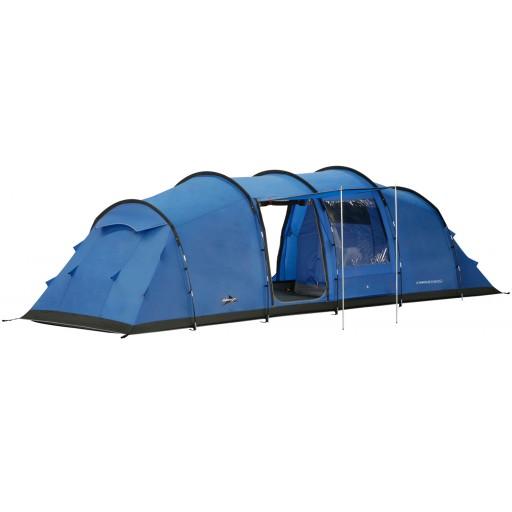 Vango Hampton 600 Tent